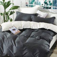 Постельное белье Tango Novella TS01-X105 1,5-спальный 2 наволочки