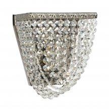 Бра Arti Lampadari Nobile E 2.10.501 N