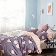 Twill 2 спальный, натуральное