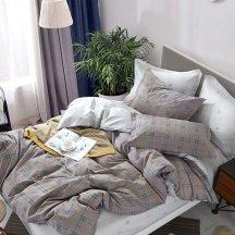Twill 2 спальный