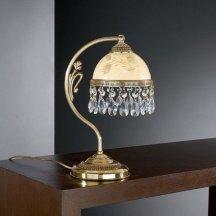Настольная лампа Reccagni Angelo P 6306 P
