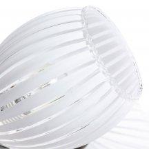 Потолочная люстра Arte Lamp Arya A2941PL-5AB