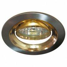 Встраиваемый светильник Feron 2009DL 17831