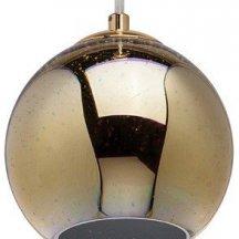 Подвесной светильник MW-Light Фрайталь 5 663011101