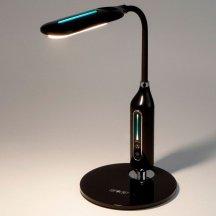 Настольная лампа офисная Elektrostandard 80503 a042782