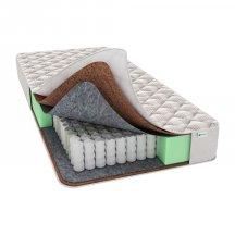 Райтон Classic Comfort F (Cell) 80x190