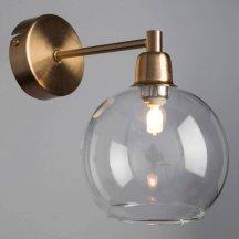Бра Arte Lamp Rosaria A8564AP-1RB