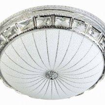Накладной светильник LED4U 1145 1145/300 CR
