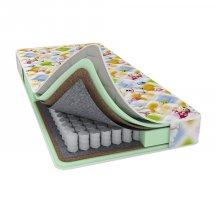 Райтон Baby Safe (Print) 120x120