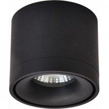 Точечный светильник Botten WE831.01.027