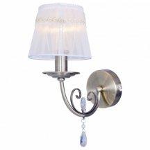 Настенный светильник Россия Toplight Gertrude TL1138-1W