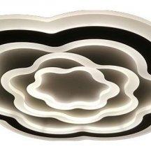 Потолочная люстра Natali Kovaltseva Led Lamps 6609