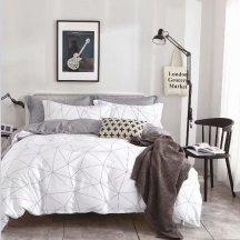 Постельное белье TPIG2-527-50 Twill 2 спальный