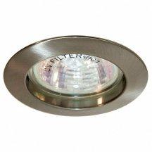 Накладной точечный светильник Feron DL307 15011