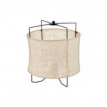 Настольная лампа Eglo Bridekirk 43293