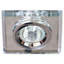 Накладной точечный светильник Feron 8170-2 19719