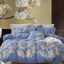 Смешное постельное белье TPIG5-745 Twill семейное