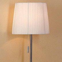 Настольный светильник CL913811