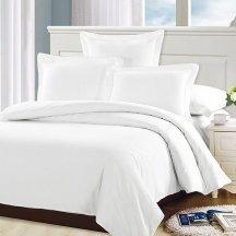 Красивое постельное белье TPIG4-100 Twill 1,5 спальное