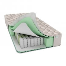 Райтон Classic Comfort P (Cell) 80x190