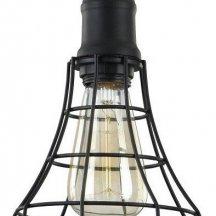 Подвесной светильник Maytoni Denver T449-PL-01-B