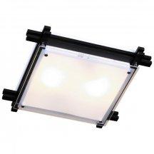 Потолочный светильник 606 606-722-02