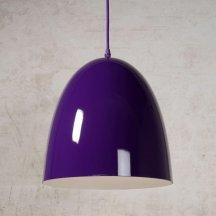 Подвесной светильник Lucide Loko 76456/30/39