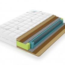 lonax relax memory medium S1000 120x190