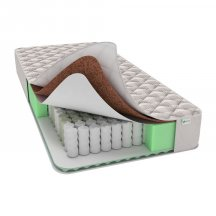 Райтон Classic Comfort M/F (Cell) 120x220
