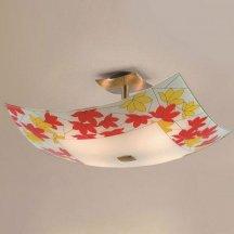 Потолочный светильник Осень CL937308