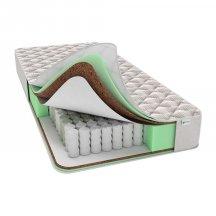 Райтон Classic Comfort M (Cell) 180x195