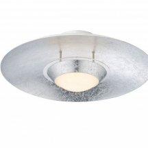Потолочный светильник Globo Tna 41903D