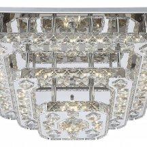 Потолочный светильник Globo Marilyn I 67047-44