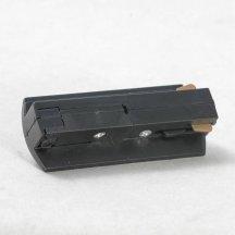 Трековый светильник однофазный Lussole Track Lights LSF-1156-01-TAB