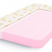 Тонкий матрас Lonax Baby Strutto 80x190 на кровать
