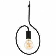 Подвесной светильник Eglo Cottingham 43013
