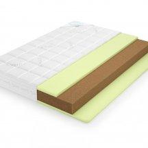 Lonax cocos 12 comfort eco 120x190 беспружинный