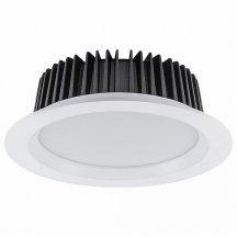 Накладной точечный светильник Feron  32629