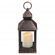 Настольная светодиодная лампа Globo Fanal I 28192-12