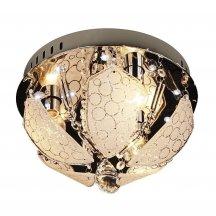 Потолочный светильник Wedo Light Алэйне 68292.01.03.03