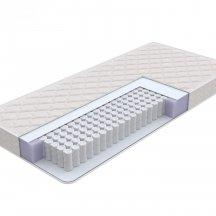 Base S Roll 90x190