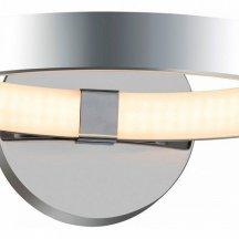 Настенный светильник ST Luce Facilita SL911.101.01