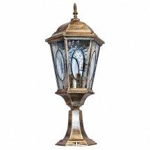 Уличный светильник Feron PL154 11322