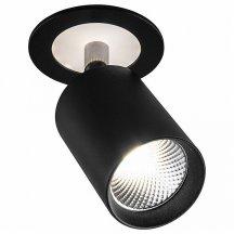 Накладной точечный светильник Feron AL180 32707