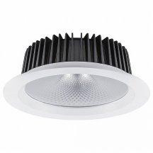 Накладной точечный светильник Feron  32616