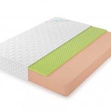 Lonax Roll relax max 140x195 средней жесткости