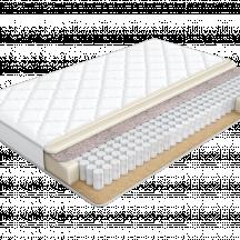 Askona Standart OPTION 80x200