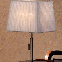 Настольный светильник CL914811
