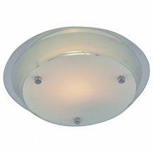 Потолочный светильник Arte Lamp Rapunzel A4867PL-1CC