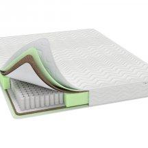 Райтон Classic Comfort Light M (Multiwave) 200x190